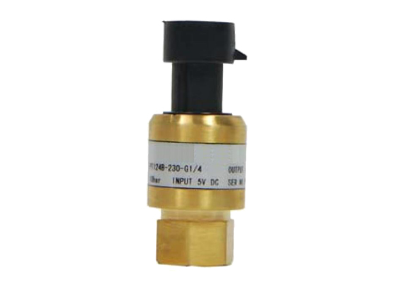 CXPTB-230 air-condition pressure transmitter