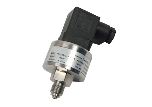 CXPTB-219 industrial pressure transmitter