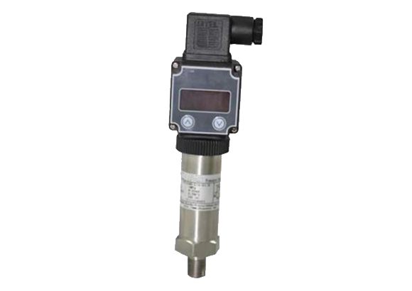 CXPTB-216 industrial pressure transmitter(LED display)
